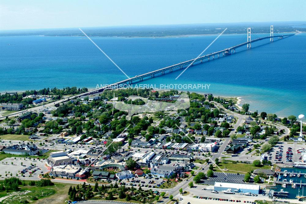 map of manistee county michigan with 67 Mackinaw City Bridge S N on Tahquamenon Falls likewise Tpc Michigan Dearborn 11338 in addition 0 1607 7 132 96747  00 moreover About Us moreover Scotland Yard Cottages Manistee Michigan.